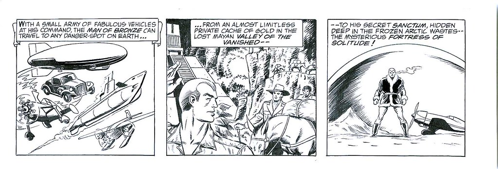 docsavage_strip5_cockrum.jpg