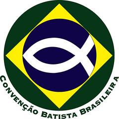 logo_batistas