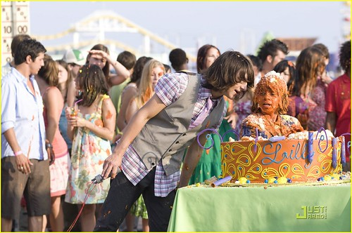 hannah-montana-movie-stills-11