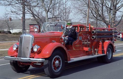 Southold Engine 4