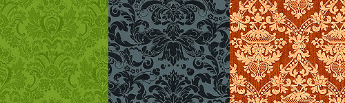 1_40-beautiful-patterns-and-textures-for-ornate-backgrounds