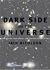 dark_side_of_the_universe