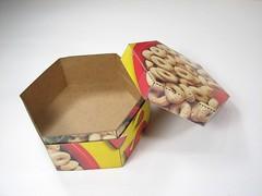 Hex Box14