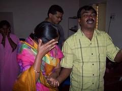 Tamilnadu 024