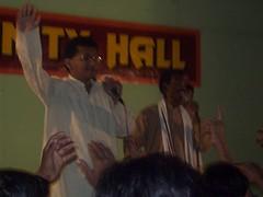 Kerala 032