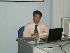 mamiq Uki