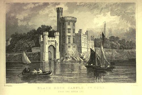 017-1- Castillo de Black Rock desde el rio Lee