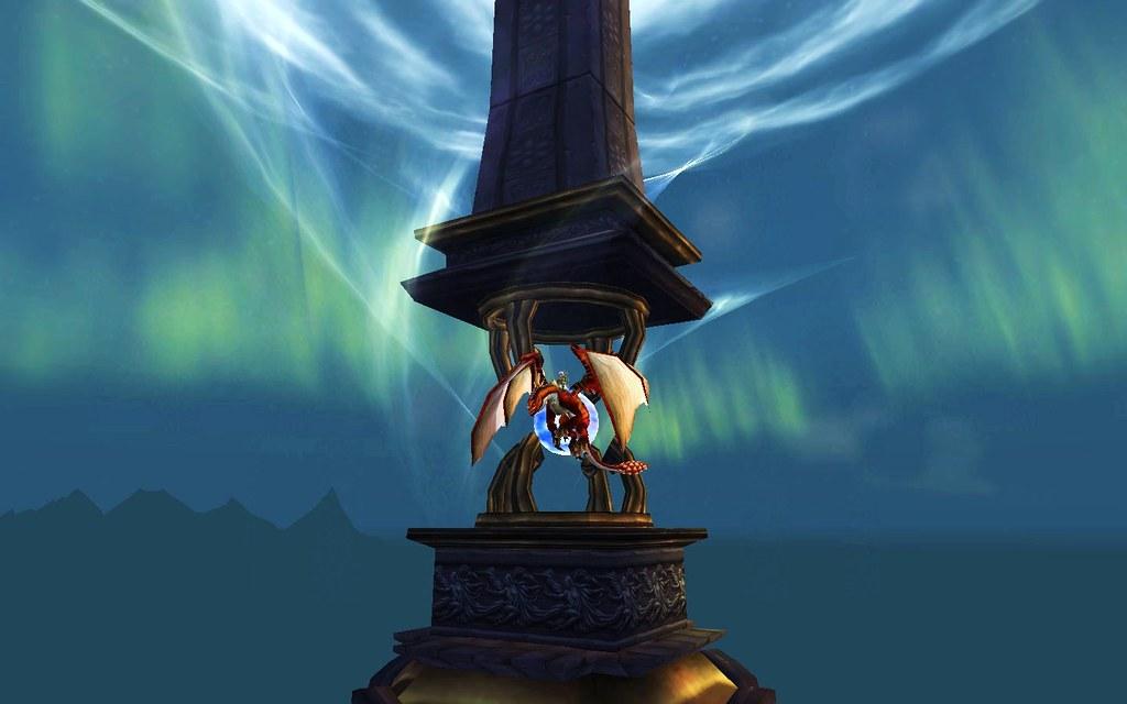 Pillar (2)