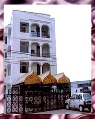 Kanpur 164.jpg (anoopasthanaproperties) Tags: india house building property flats anoop kanpur asthana indiawonder