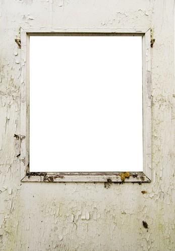 teXture 016 - Door