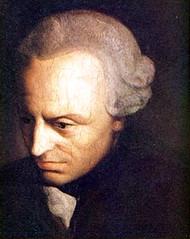Immanuel_Kant_%28painted_portrait%29[1]