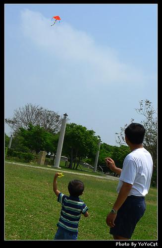 10 放風箏.jpg