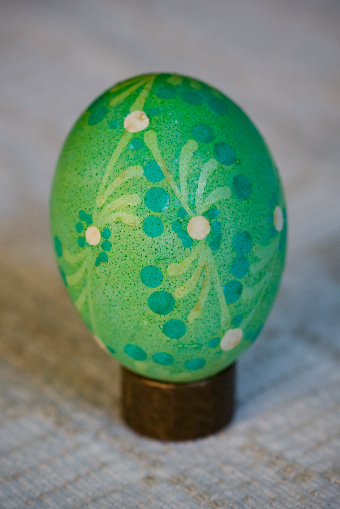 041209_easter_039