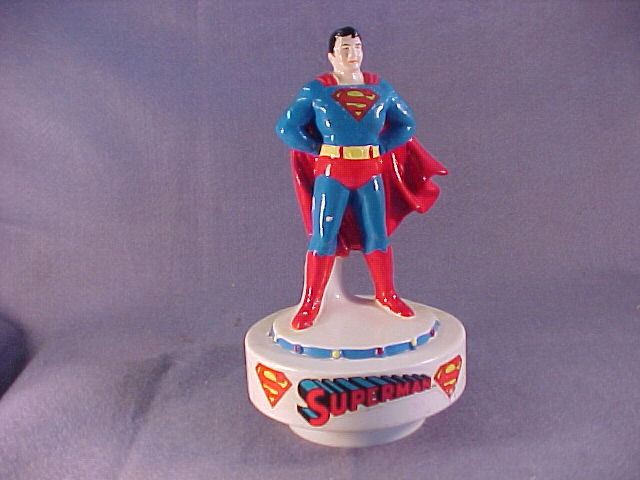 superman_musicbox78