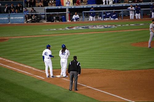 dodgers giants 022