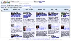 newstimelinegooglelabscom-full
