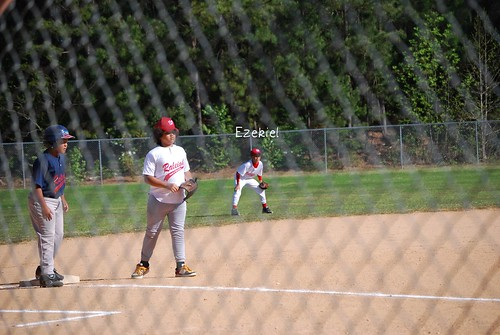 baseball 300