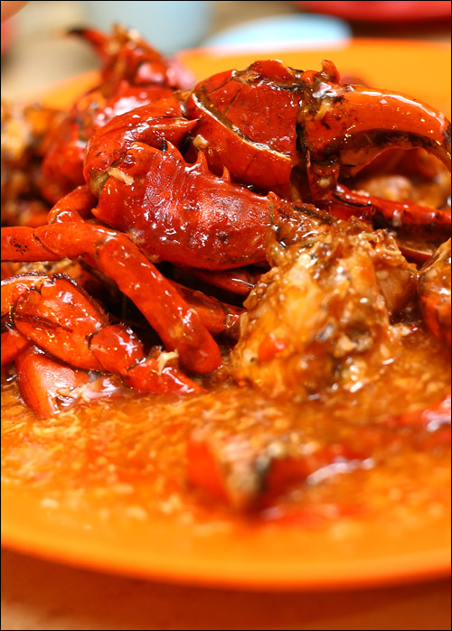 sweet-sour-crab-2
