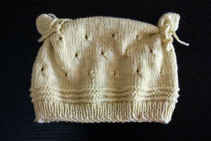 winter hat 002