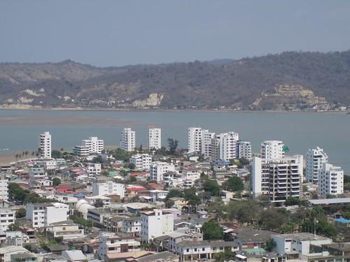 ecuador-beach-jama