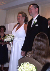Wedding_ShannonEric_41809