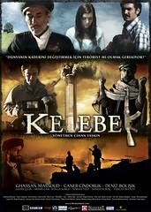 Kelebek (2009)