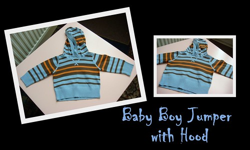 babycloth18
