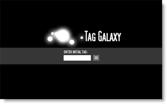 tag_galaxy_01