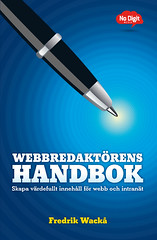 WebbredaktörensHandbok