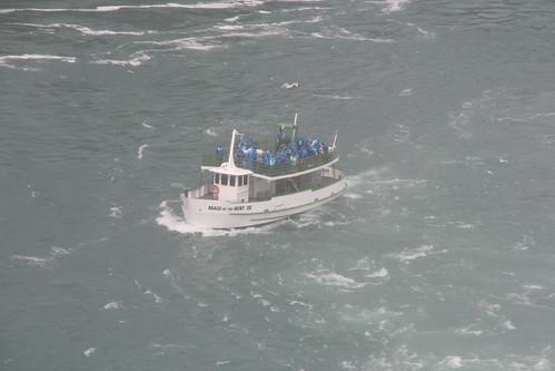 Niagara Falls 074 (30-Apr)