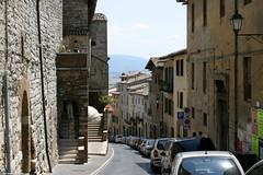 IT07 3125 Todi (Templar1307 | Galerie des Bois) Tags: travel italy europe italia eu tuscany perugia umbria 2007 todi tuscano