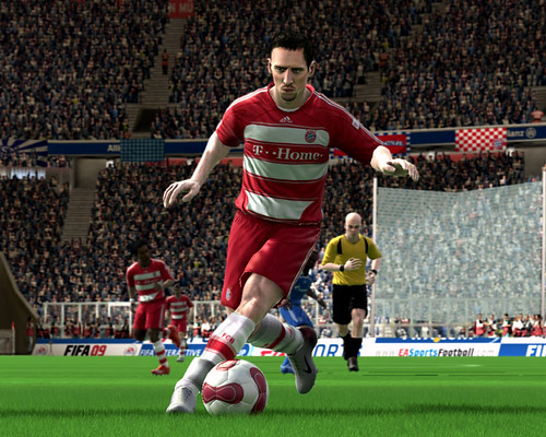 fifa09_features