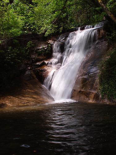 Parc Natural del RACC