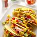 fresh fresh tacos