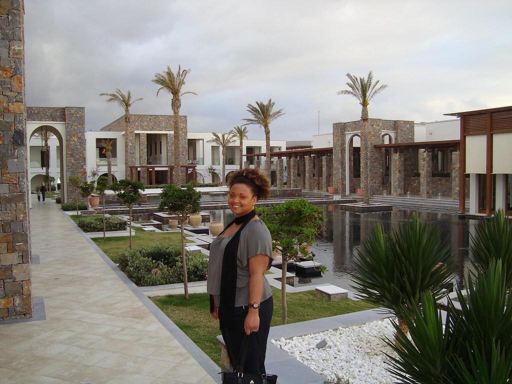 Crete2009 015