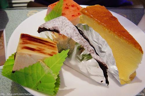20090502 台北凱撒西餐 (28).jpg