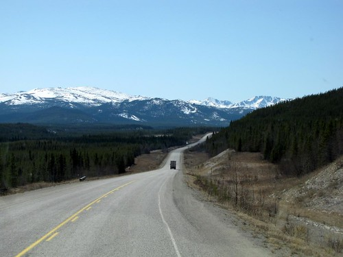 Alaskan Day 10-28