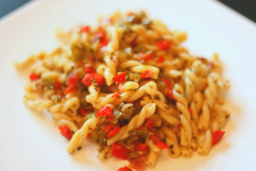two-pepper-pasta-2