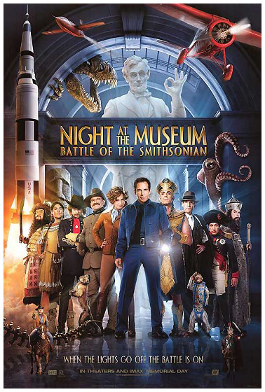 night at_the_museum_battle_of_the_smithsonian
