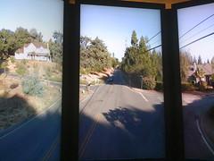 El Holodeck: una cabina para ver las fotos de Street View como una experiencia real 3569878005_c6a1fd6b52_m