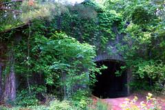 Anderson Granite Mine