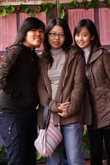IMG_3549 (LCHxian) Tags: darlingharbour shan fo vesak guang wesak  blia yad5