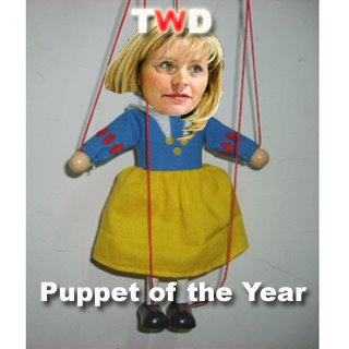 Liz Cheney puppet copy.jpg