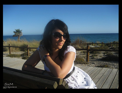 Laura Enriquez