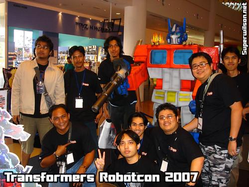 robotcon1