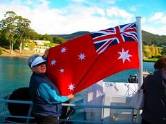 IMG_5679 (billdog) Tags: australia tasmania tassie downunder