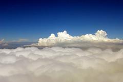 (Peer.Gynt) Tags: cloudjunkie windowseatplease thecloudappreciationsociety peergyntphotos