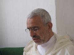 IMG_0626 (zimaal) Tags: morocco maroc fs soufisme