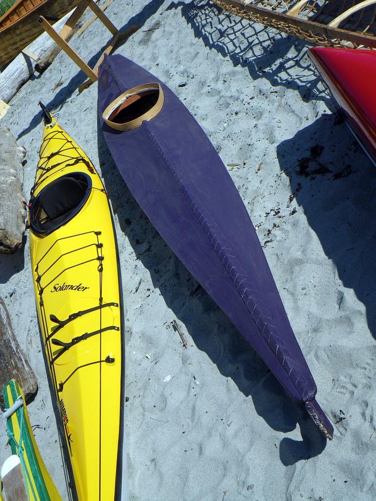 2009-06-26 MEC Paddlefest Victoria 013
