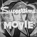 Slide - Suppertime Movie
